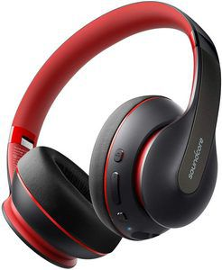 soundcore-life-q10-casque-bluetooth