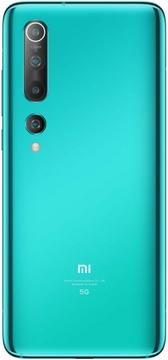 smartphone-xiaomi-mi-10