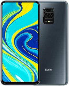 xiaomi-redmi-note-9s-version-eu