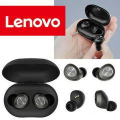 lenovo-earbuds-ht10