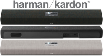 harman-kardon-citation-multibeam-700