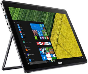 acer-switch-3-tactile