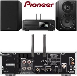 pioneer-x-hm86