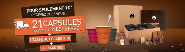coffret-cafe
