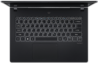 acer-travelmate-p6-azerty