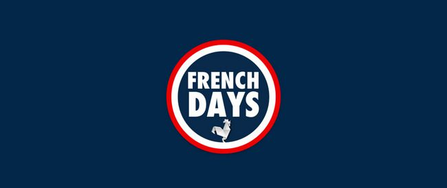 dates-french-days-2020
