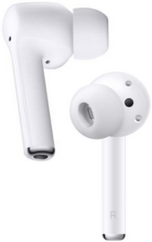 ecouteurs-true-wireless-huawei-freebuds-3i