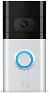 portier-video-ring-video-doorbell-3