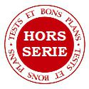 hors-serie-conso