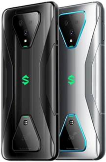 smartphone-black-shark-3