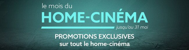 le-mois-du-home-cinema-2020