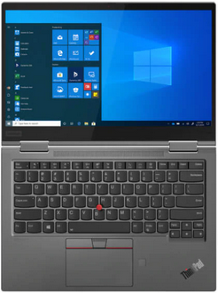 lenovo-thinkpad-x1-yoga-5th-gen