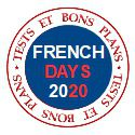 french-days-2020