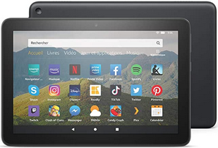 amazon-fire-hd-8-2020