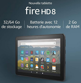 amazon-fire-hd-8-10th-gen