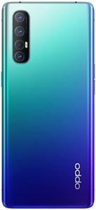 smartphone-oppo-find-x2-neo