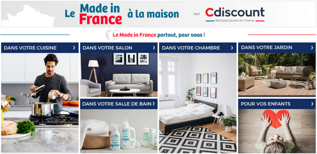 made-in-france-cdiscount