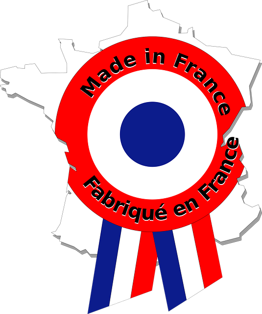 made-in-france-ecommerce