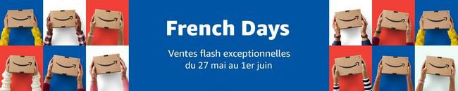french-days-amazon