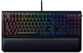 razer-blackwidow-elite