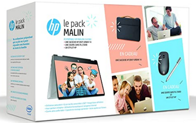 hp-pack-malin