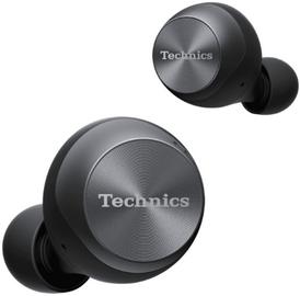 ecouteurs-true-wireless-technics-eah-az70we-s
