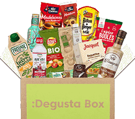 degustabox-test