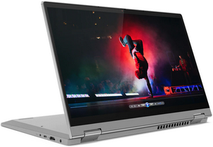 lenovo-ideapad-flex-5-azerty