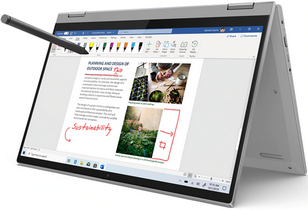 lenovo-ideapad-flex-5