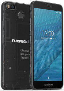 fairphone-3-caracteristiques