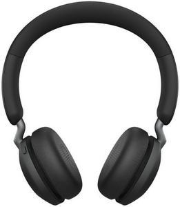 casque-bluetooth-jabra-elite-45h