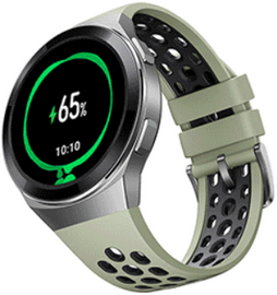 smartwatch-huawei-watch-gt2e