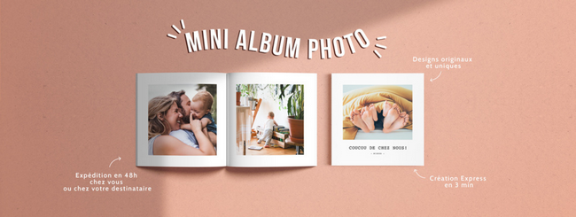 mini-album-photo