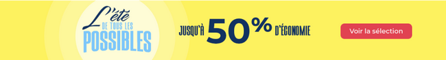 promotions-cdiscount