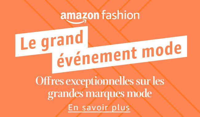 amazon-mode-promotions