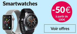 promotions-smartwatchs