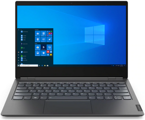 lenovo-thinkbook-plus