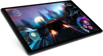 tablette-lenovo-tab-m10-plus