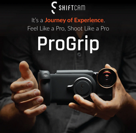 shiftcam-progrip
