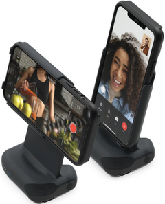 shiftcam-progrip-poignee-ergonomique-smartphones