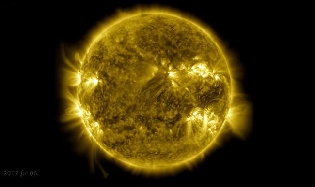 a-decade-of-sun-nasa