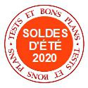 soldes-ete-2020-high-tech