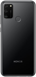smartphone-honor-9a