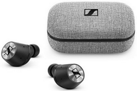 sennheiser-momentum-true-wireless