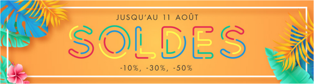 soldes-sonvideo