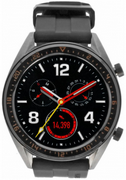 huawei-watch-gt-active