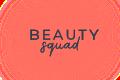 beauty-squad