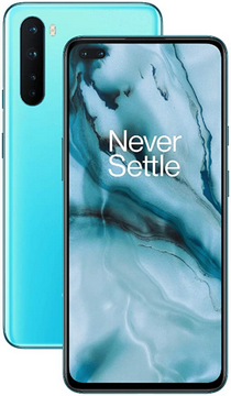 oneplus-nord-5G