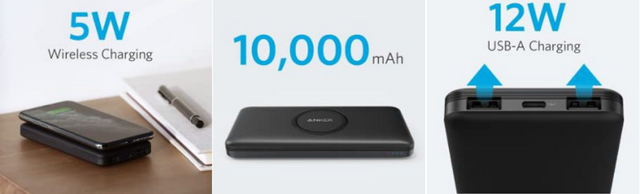 anker-powercore-10k-wireless-test