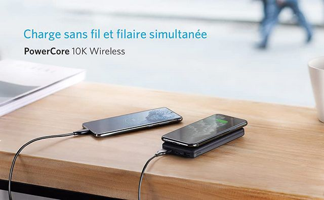 anker-powercore-10k-wireless